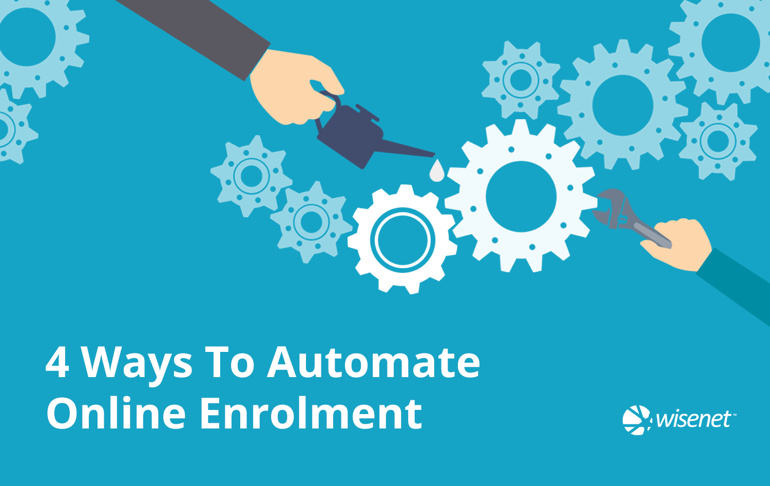 4-Ways-to-Automate-Online-Enrolment_blue_1500x946.png