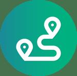 RTO Roadmap