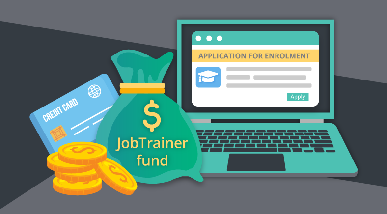 RTO JobTrainer