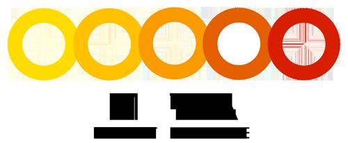 MTA-Institute-logo.png