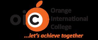 Orange International College