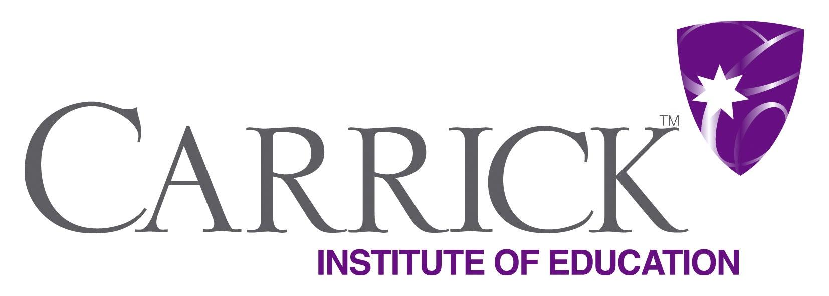 carrick_logo.jpg