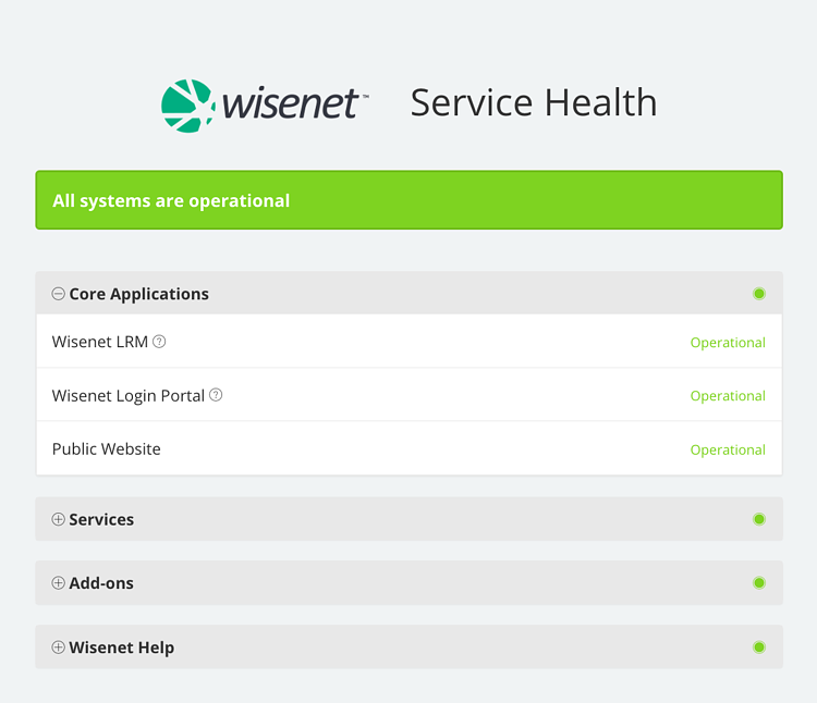 Wisenet_Service_Health_Dashboard_1.png