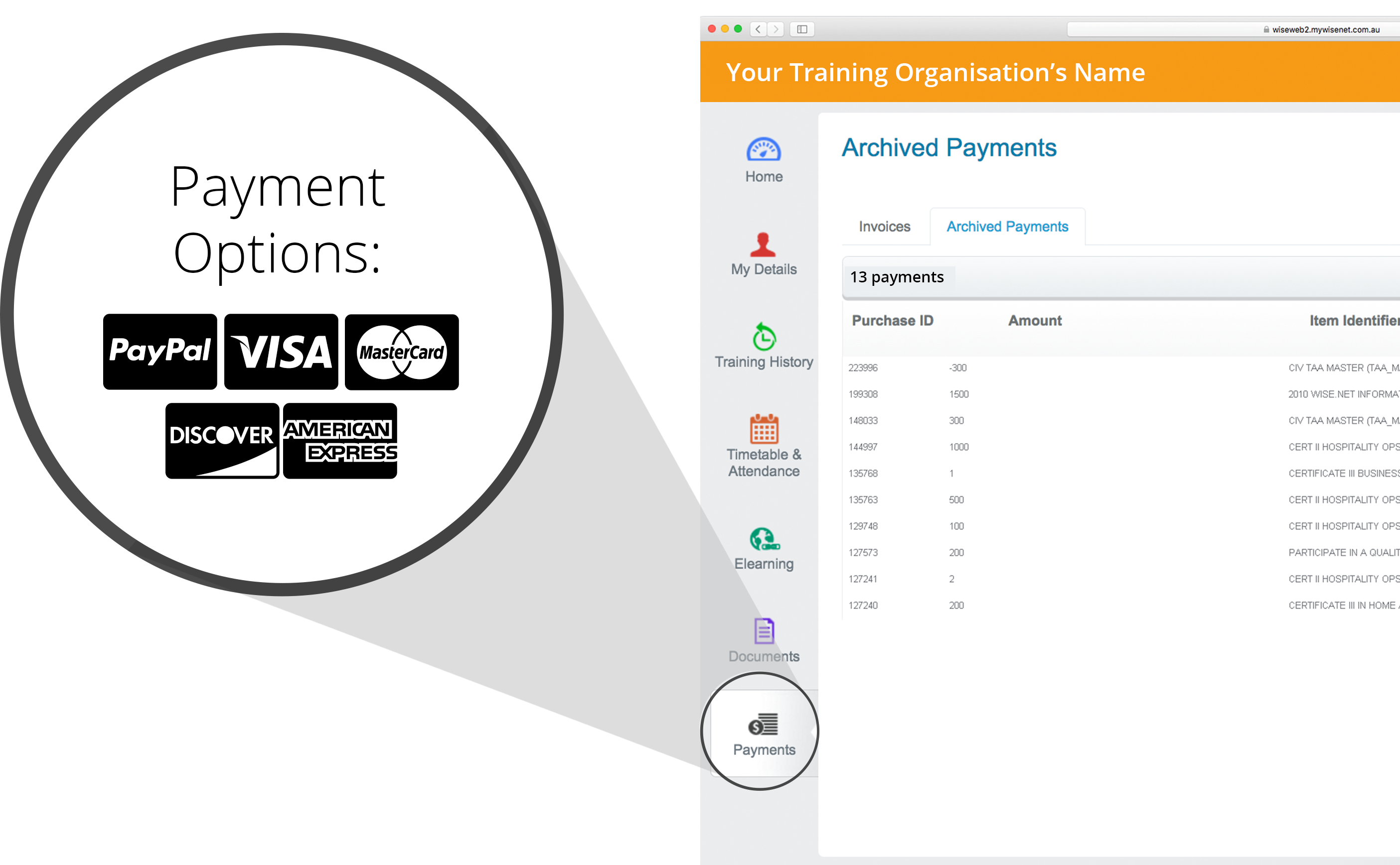 Learner-App_Payments-with-logos.png