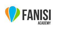 Fanisi-logo