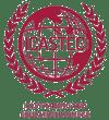 ICASTEC-logo