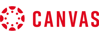 Logo_Canvas_Red_Small 3