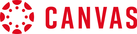 Logo Canvas