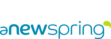 new spring logo