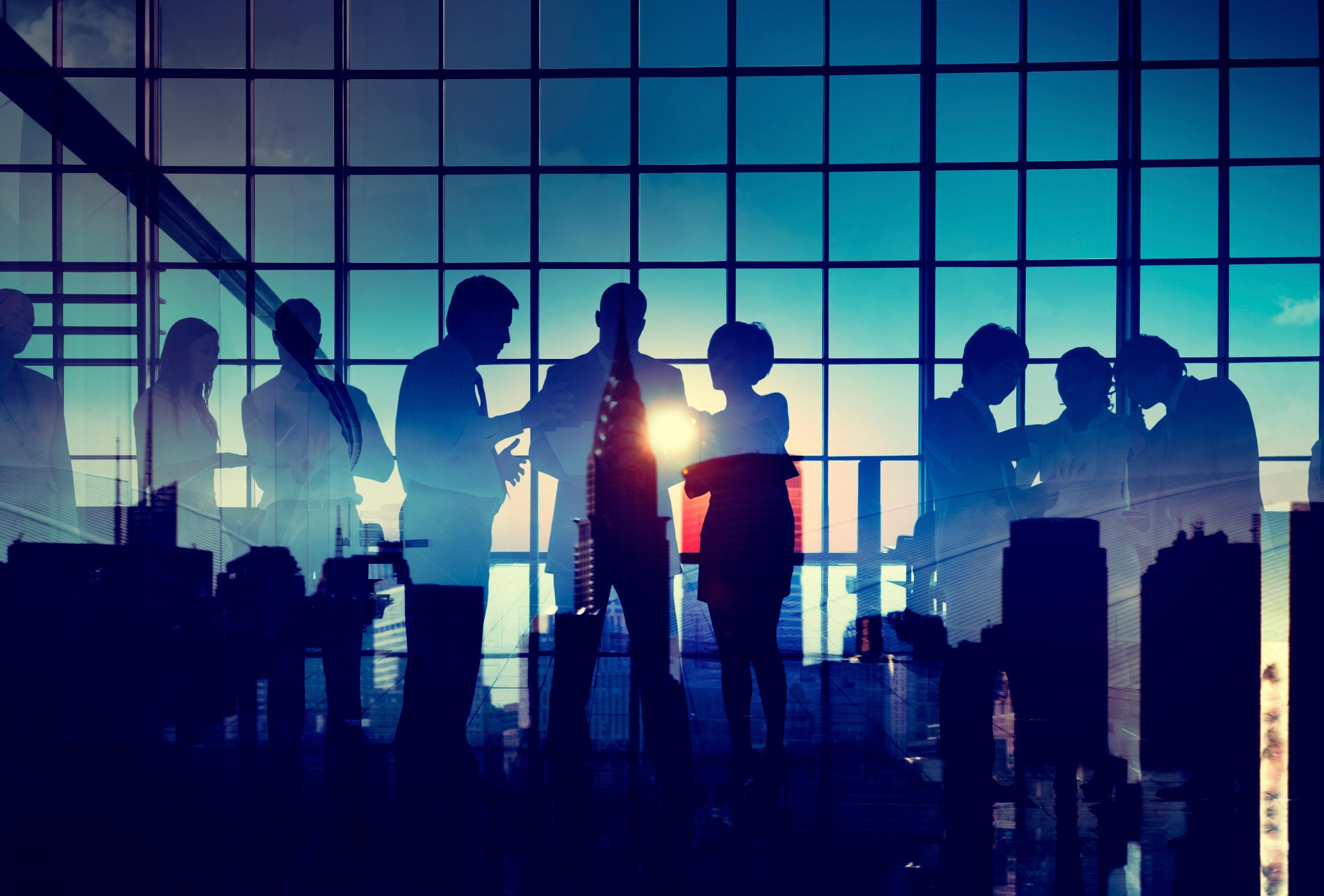 bg-image-business.jpg