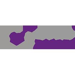 Wisenet - Cloud Assess Integration