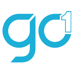 Go1 - Wisenet Integration