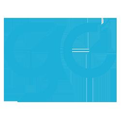 Wisenet - GO1 Integration
