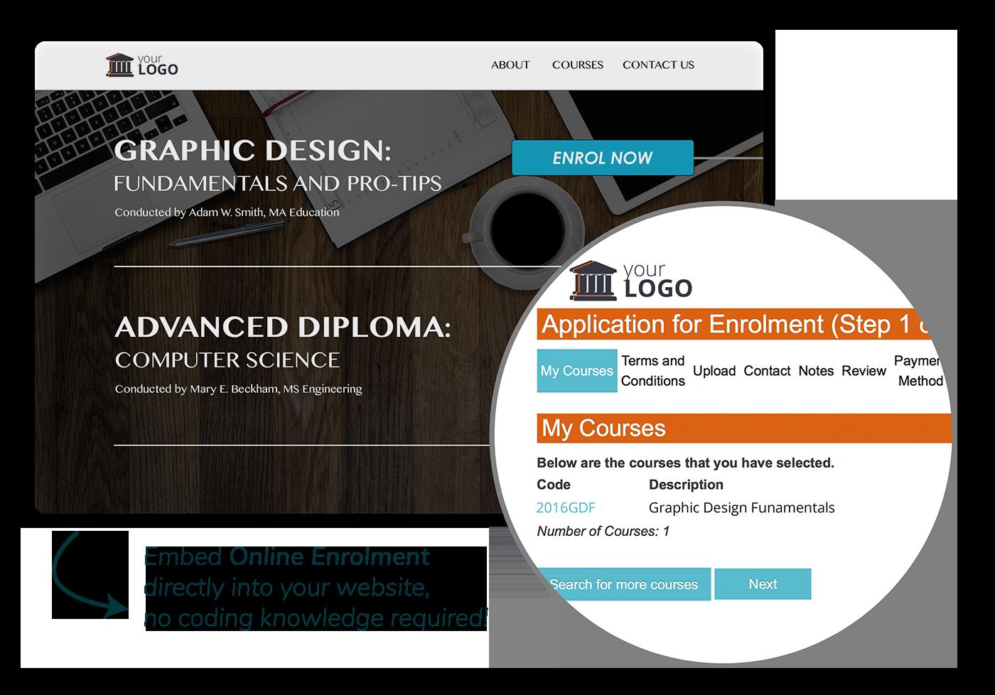 Online-Enrolment-Embed.png