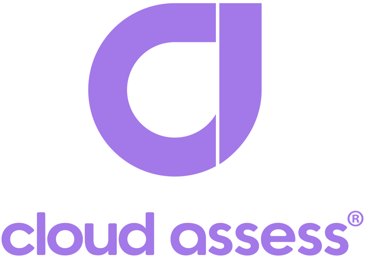 cloudassess