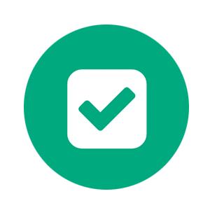 Wisenet Standards Compliance