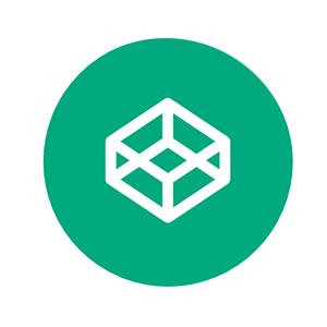 Wisenet Customisation Features