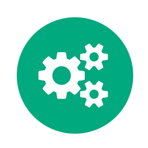 Wisenet Learncycle Workflows, an original, programmable business framework which automates processes based on your real-time student lifecycle events
