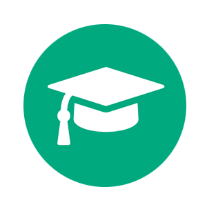 Wisenet Programs & Enrolments Features