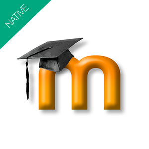 wisenet-add-ons-moodle.png