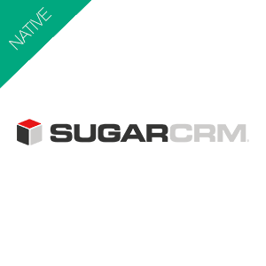 wisenet-add-ons-sugarcrm.png