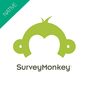 SurveyMonkey on Wisenet