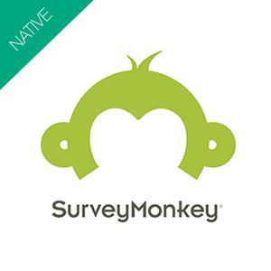 wisenet-add-ons-surveymonkey.png