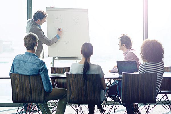 wisenet-enterprise-solutions