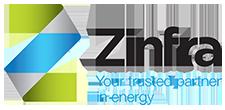 zinfra-logo