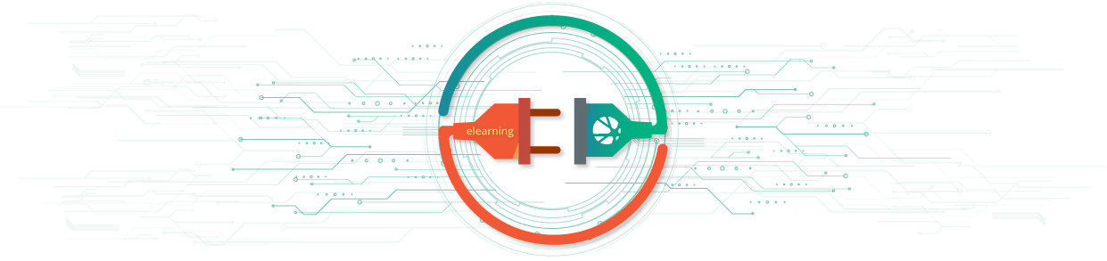 Wisenet eLearning Connector