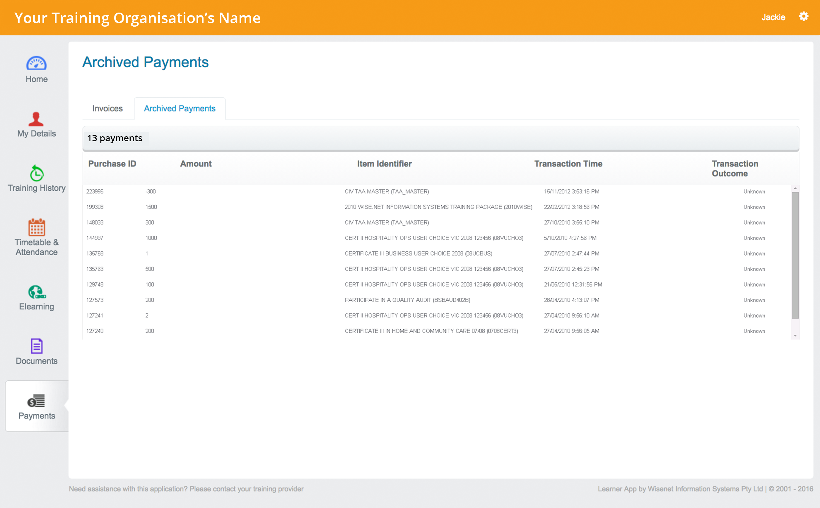 Learner-App-New-Orange_Archived-Payments.png
