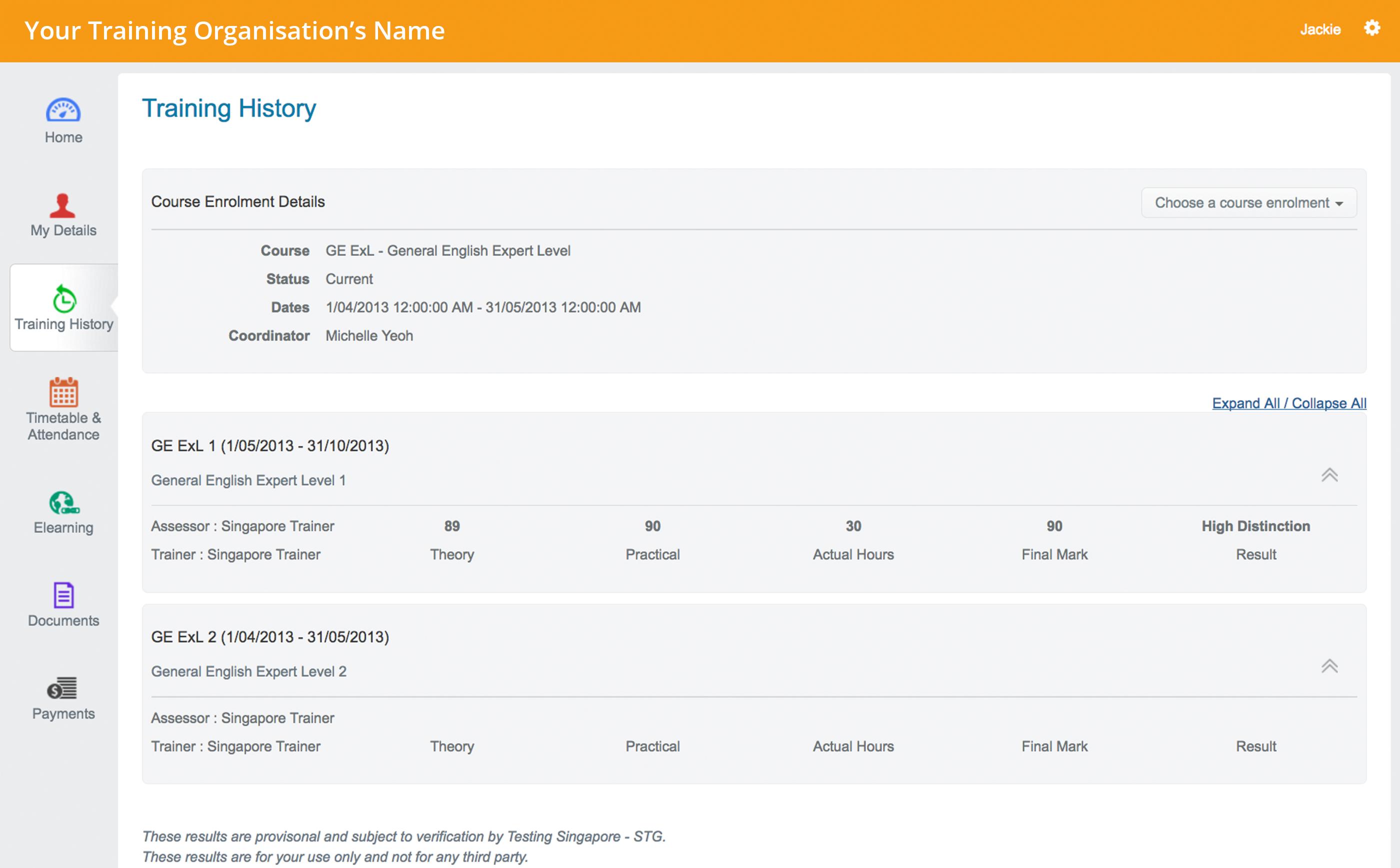 Learner-App-New-Orange_Training-History-Grades.png