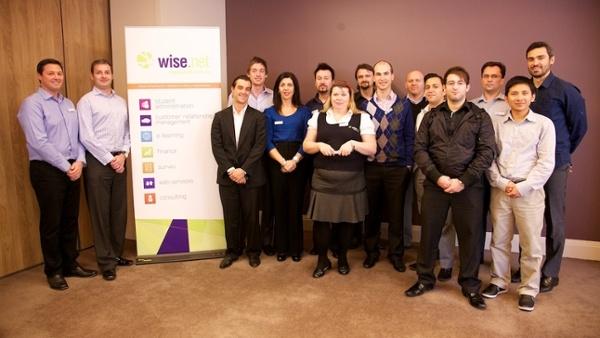 WiseNET Team.jpg