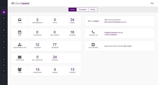 Add-Ons_Cloud Assess Screenshot 1.png
