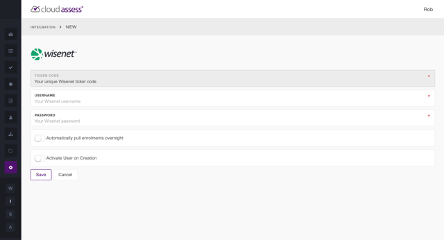 Add-Ons_Cloud Assess Screenshot 2.png