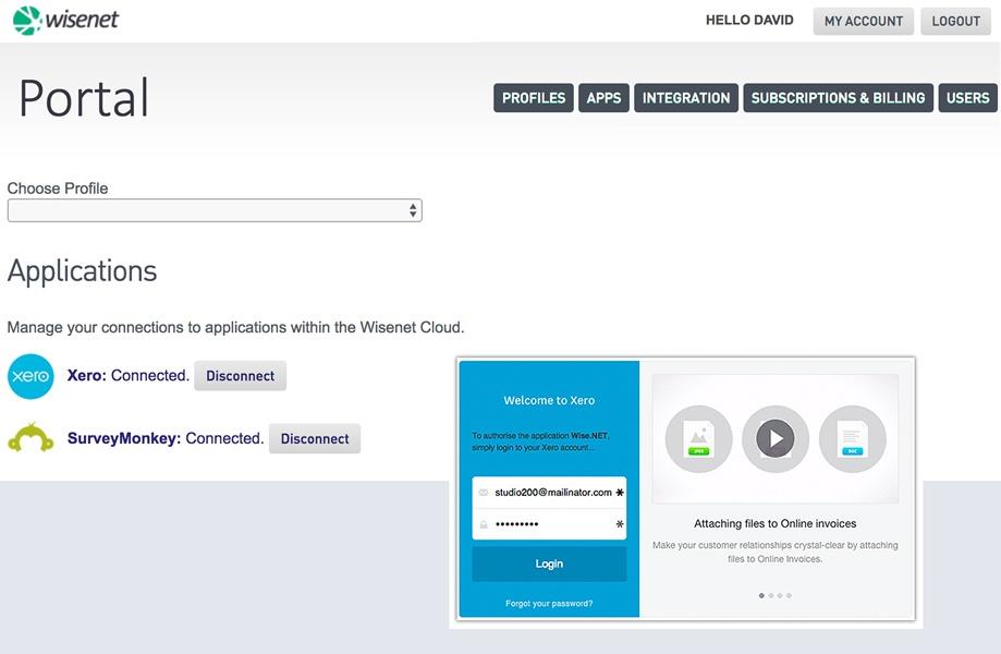 Finance_Connect Xero.jpg