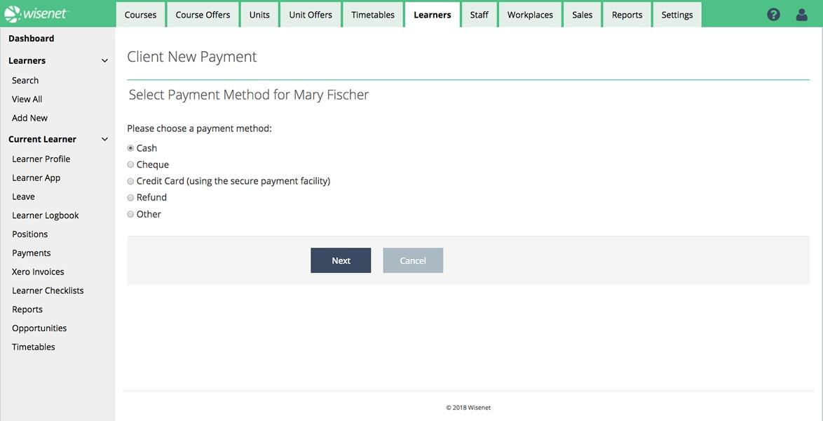 Finance_Payment Methods.jpg