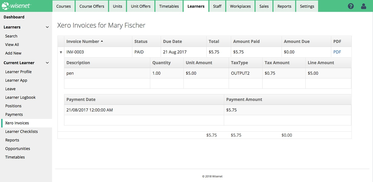 Finance_Xero Invoice Detail.jpg