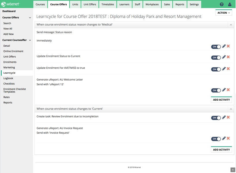 Learncycle_Learncycle.jpg