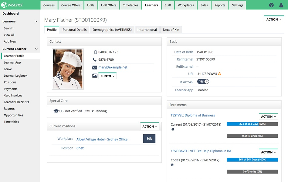 People_Learner Profile.jpg