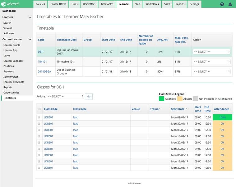 Timetable_Timetable.jpg