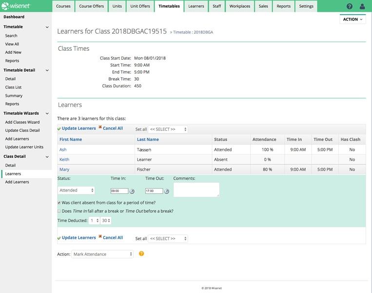Timetables_Attendance.jpg