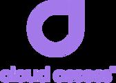 cloud assess logo